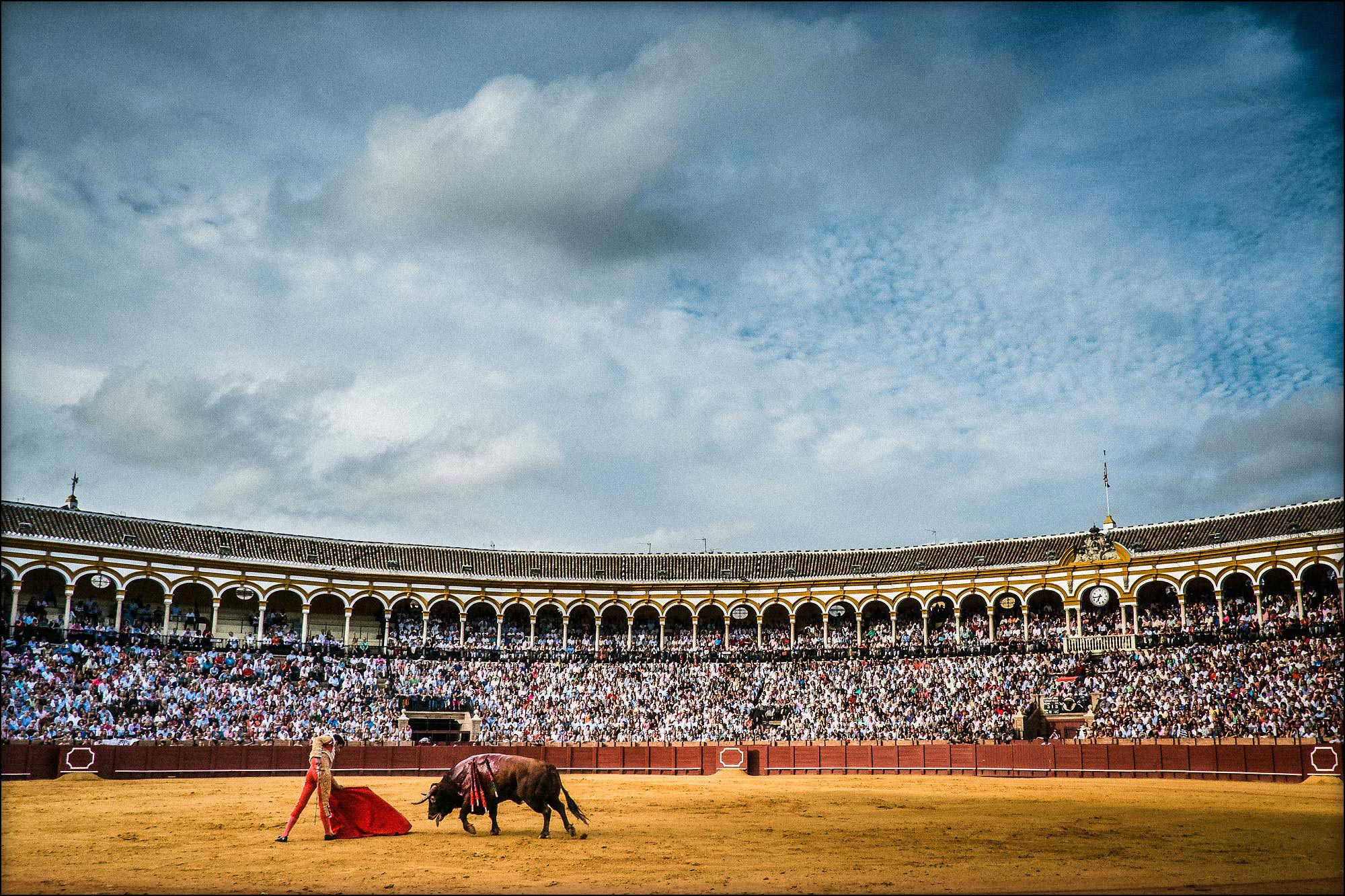Bullfight-2089 copy-DUP.jpg