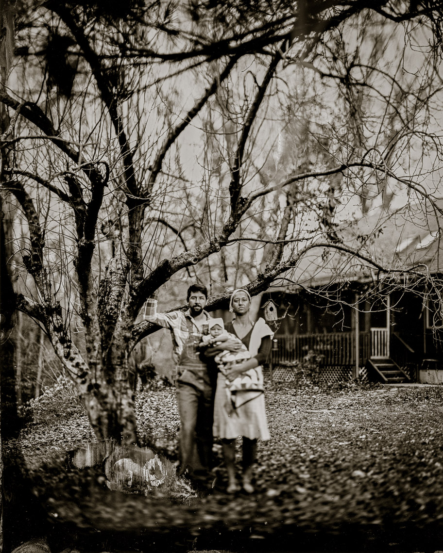 Patrick-Cavan-Brown-Kentucky-Tintype-002-2