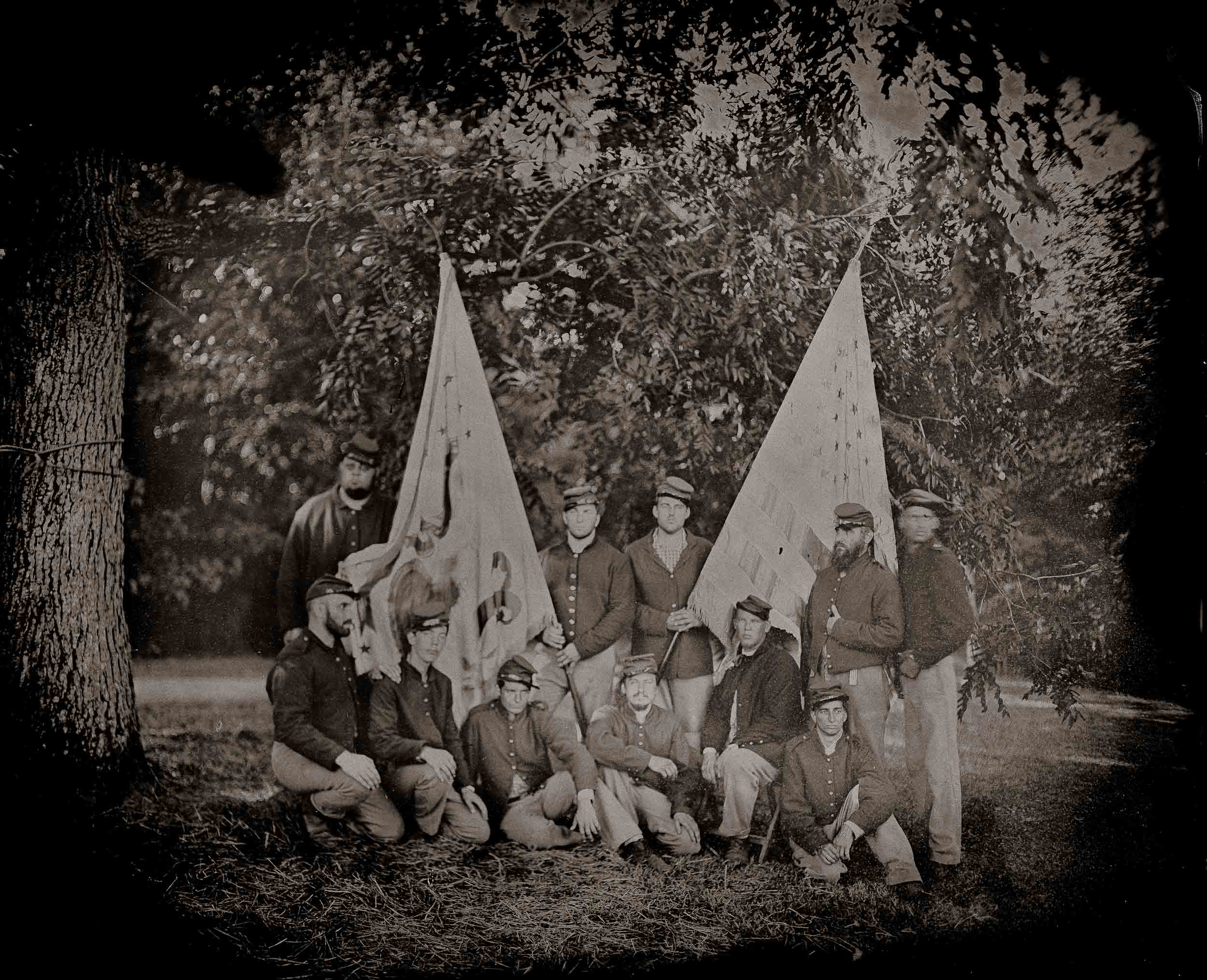 Patrick-Cavan-Brown-Tintype-Website-001-3