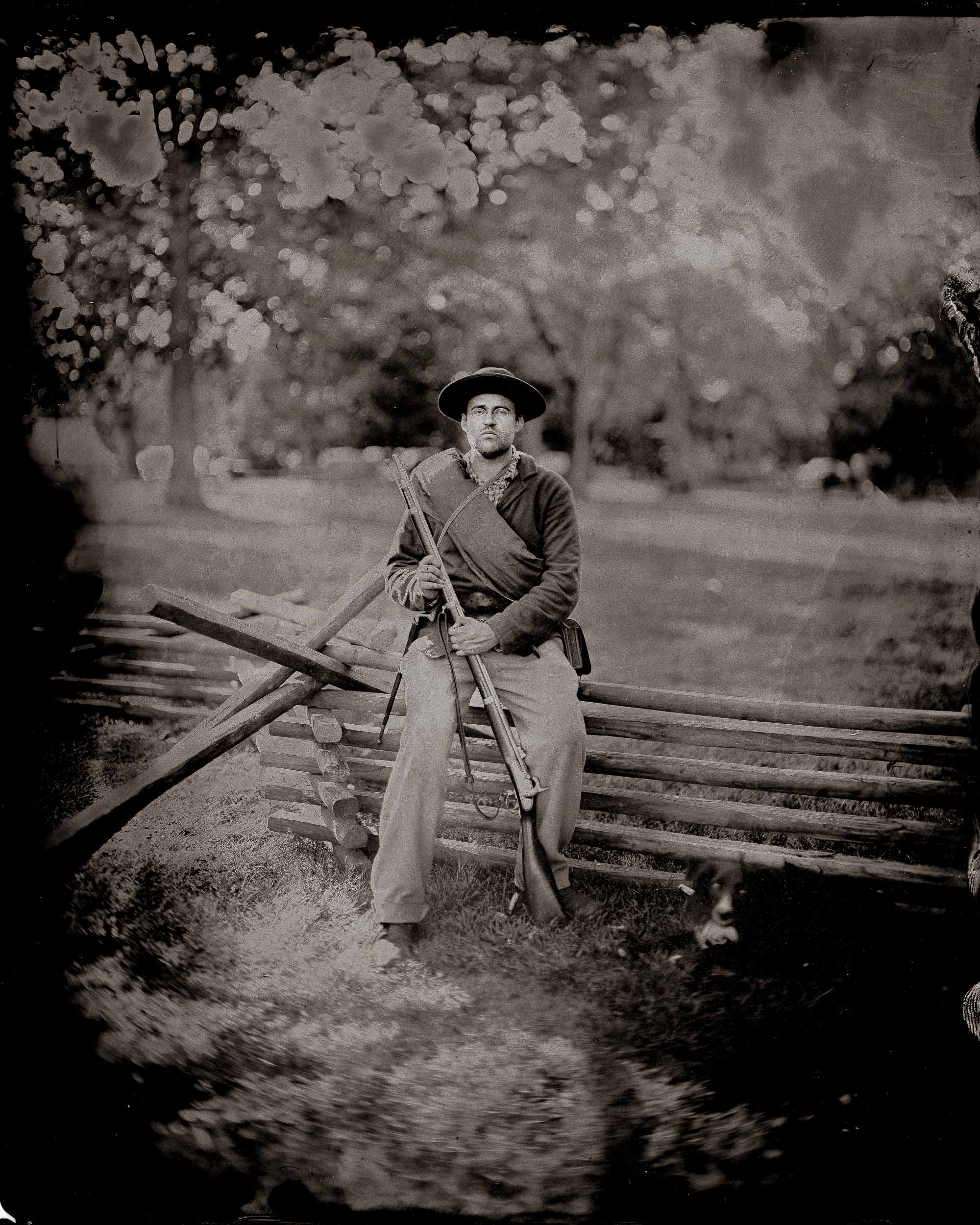 Patrick-Cavan-Brown-Tintype-Website-002