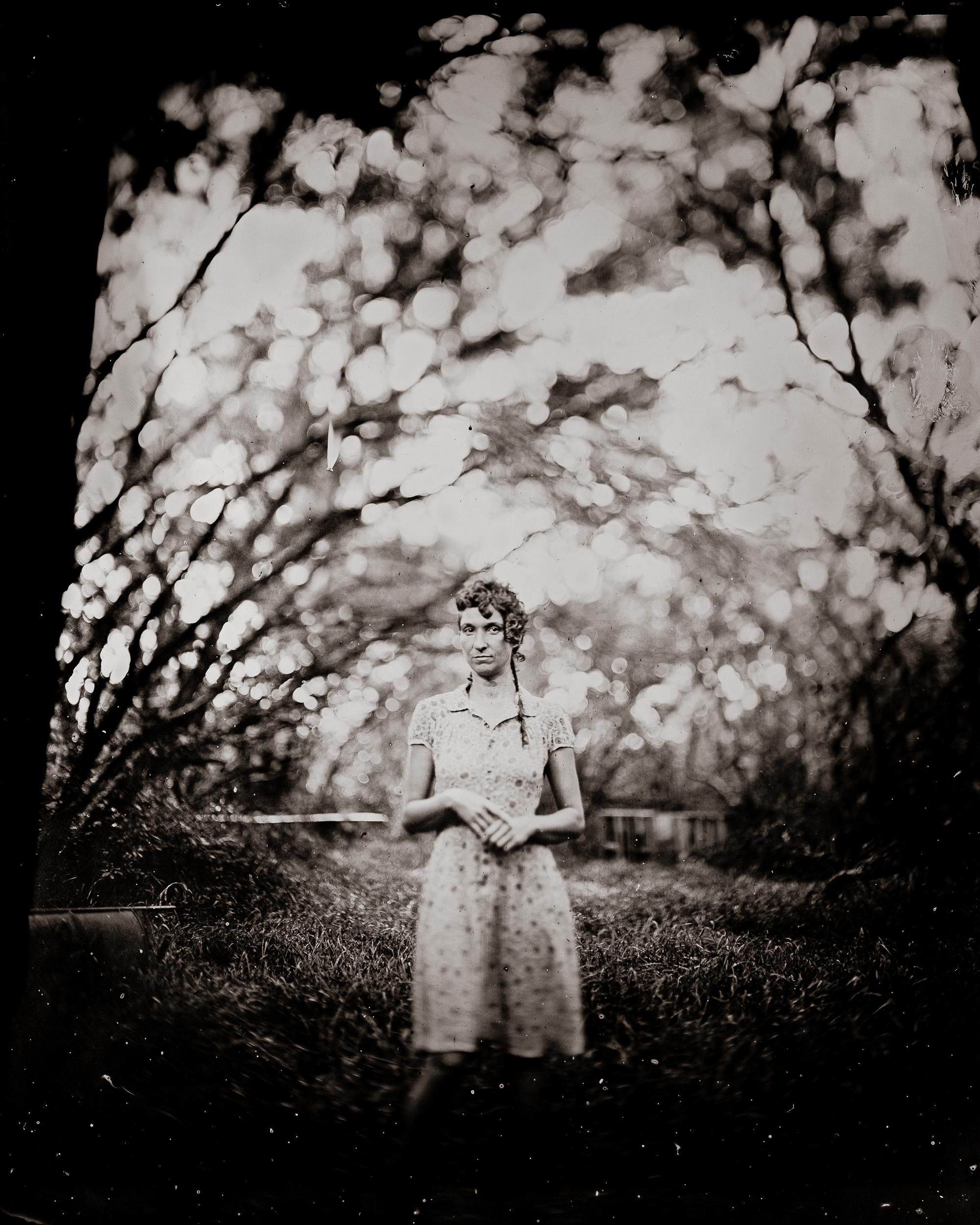 Patrick-Cavan-Brown-Tintype-Website-5718