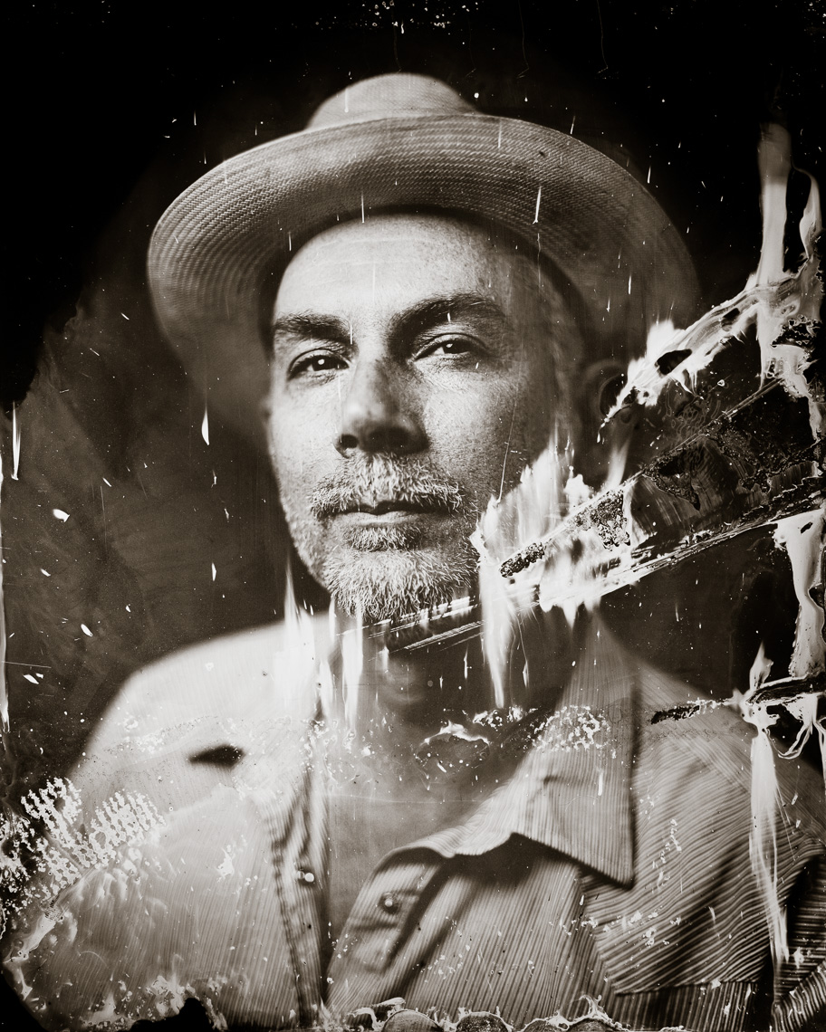 Patrick-Cavan-Brown-Tintype-Wetplate-5704
