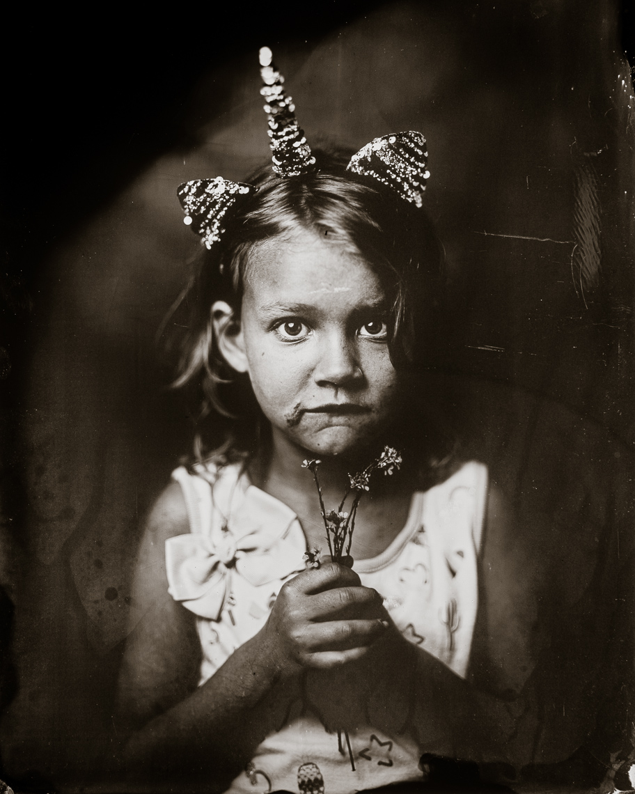 Patrick-Cavan-Brown-Tintype-Wetplate-5706