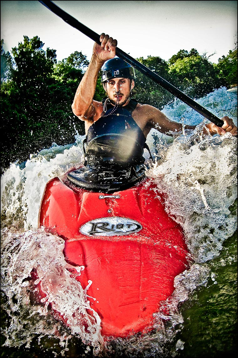 Patrick_Cavan_Brown_Texas_San_Marcos_River_Kayak-.jpg