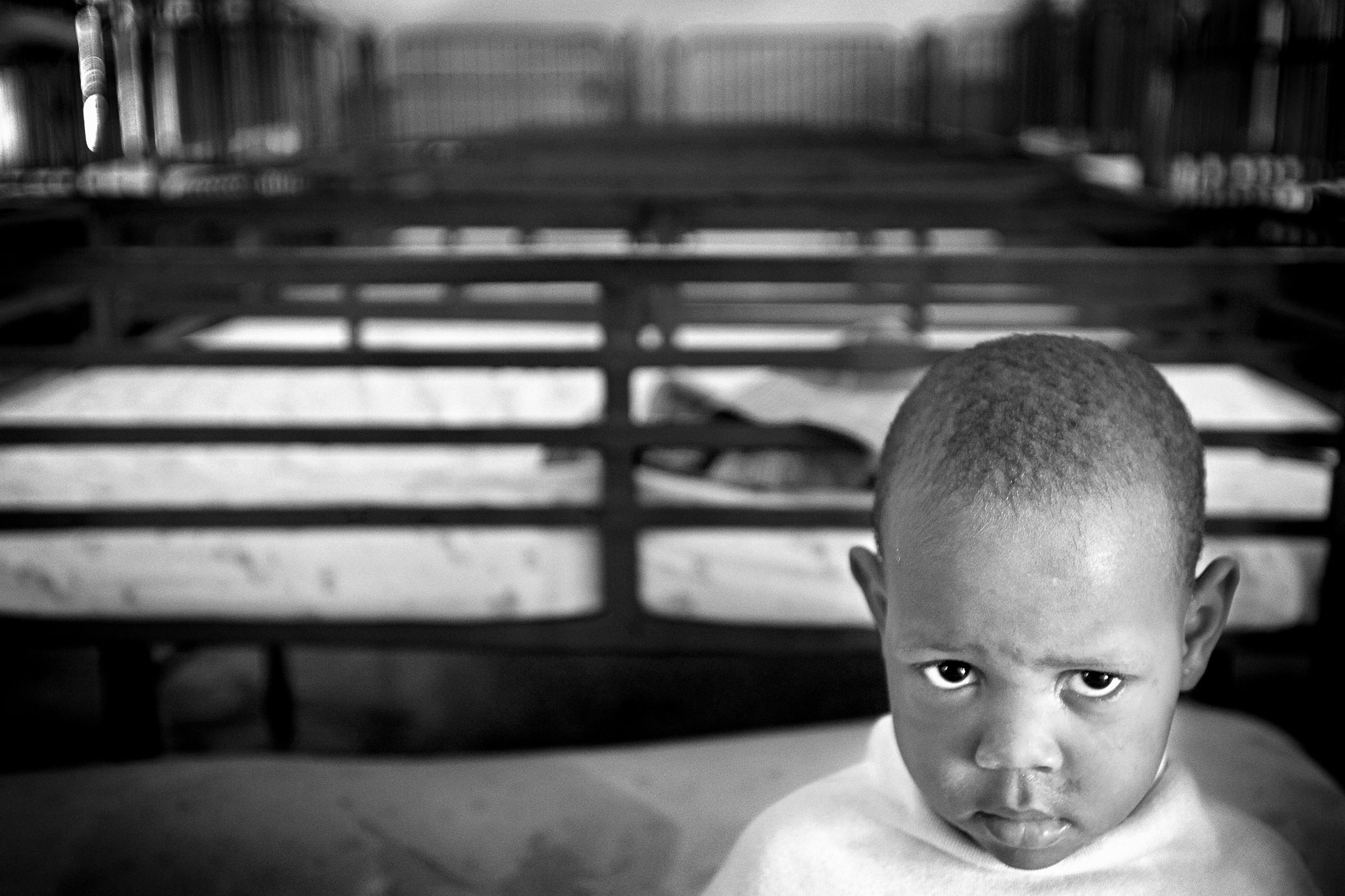 houses_of_hope_patrick_cavan_brown_orphanages26