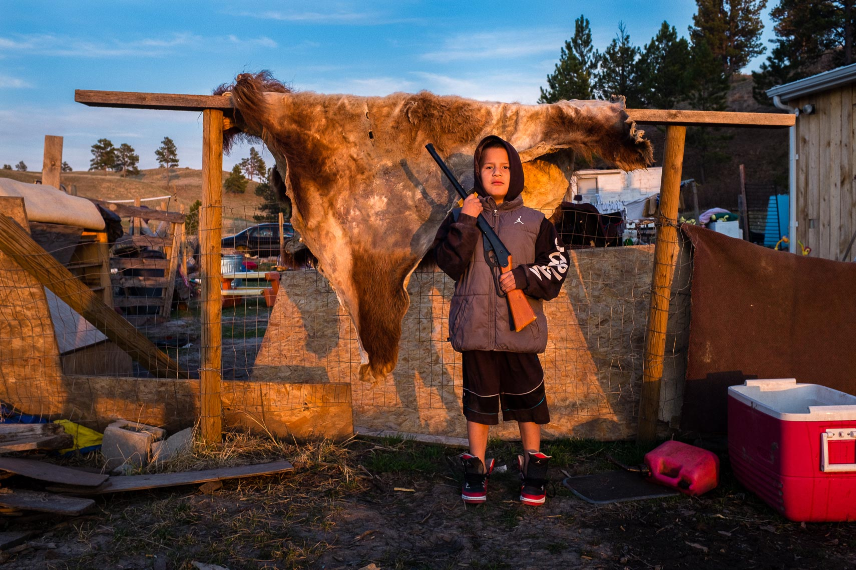 patrick_cavan_brown_arelene_catches_the_enemy_pine_ridge_indian_reservation-3217