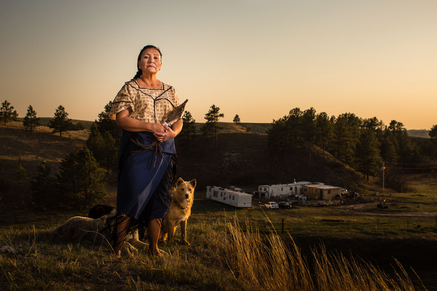 patrick_cavan_brown_arlene_pine_ridge_indian_reservation-4796