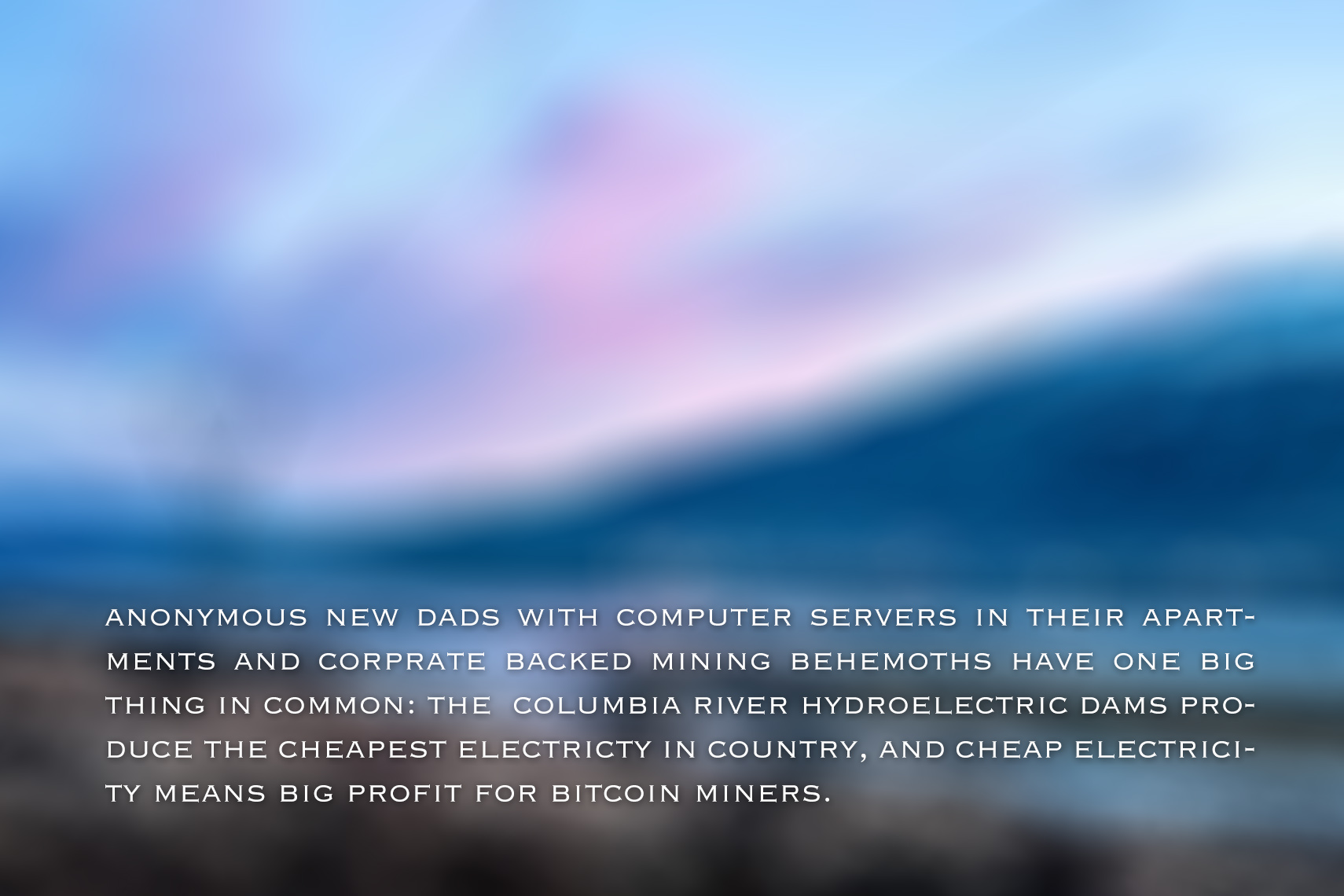 patrick_cavan_brown_bitcoin_mining_wenatchee_washington-6311COVER