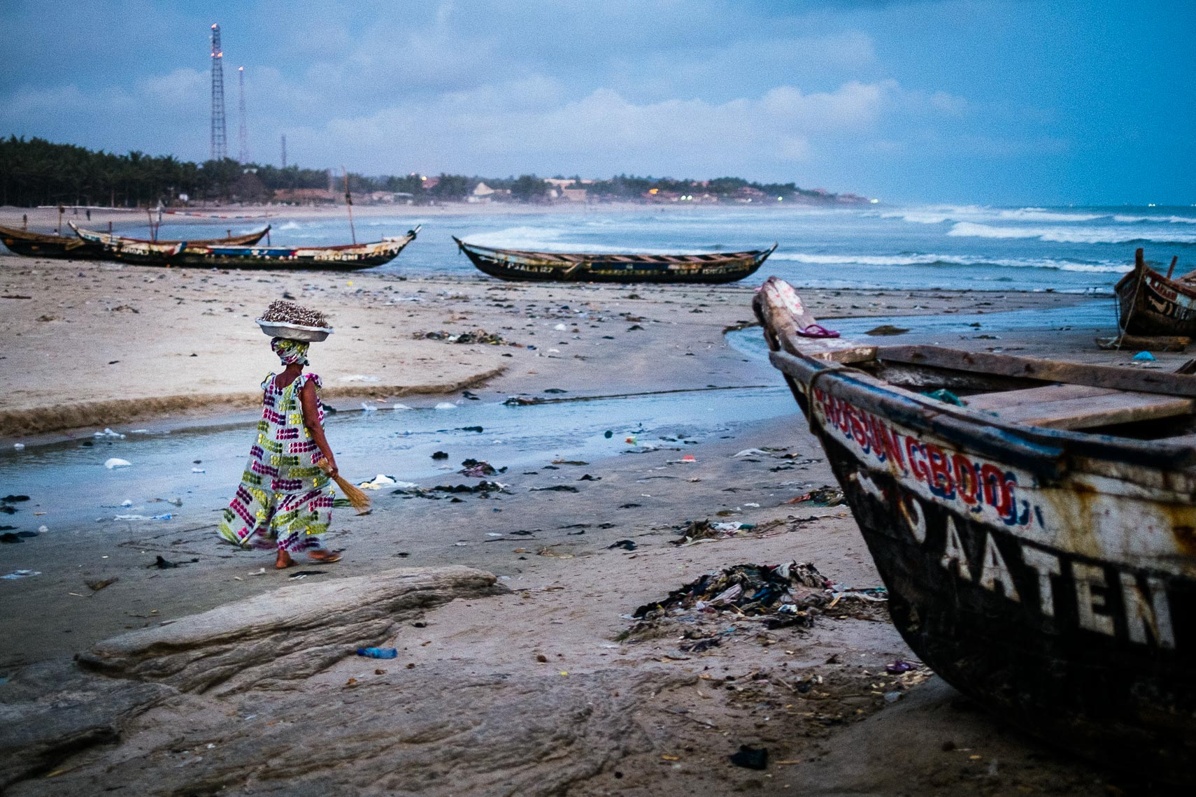 patrick_cavan_brown_ghana_teshie_nungua_africa_fishing_village-4998
