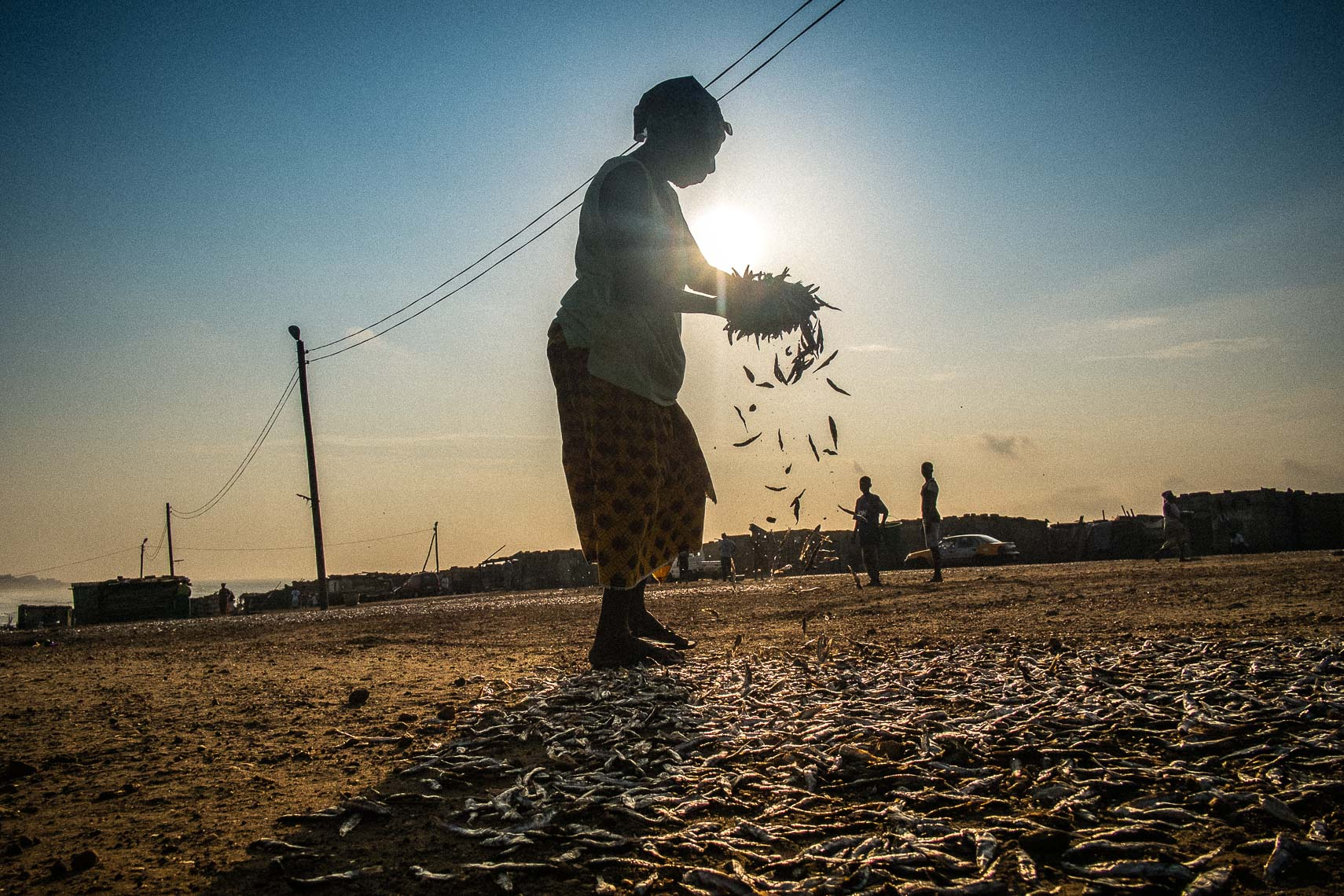 patrick_cavan_brown_ghana_teshie_nungua_africa_fishing_village-5385
