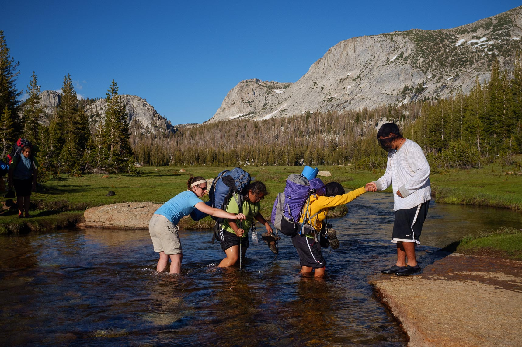 patrick_cavan_brown_woods_project_yosemite_camping_hiking_backpacking-4282