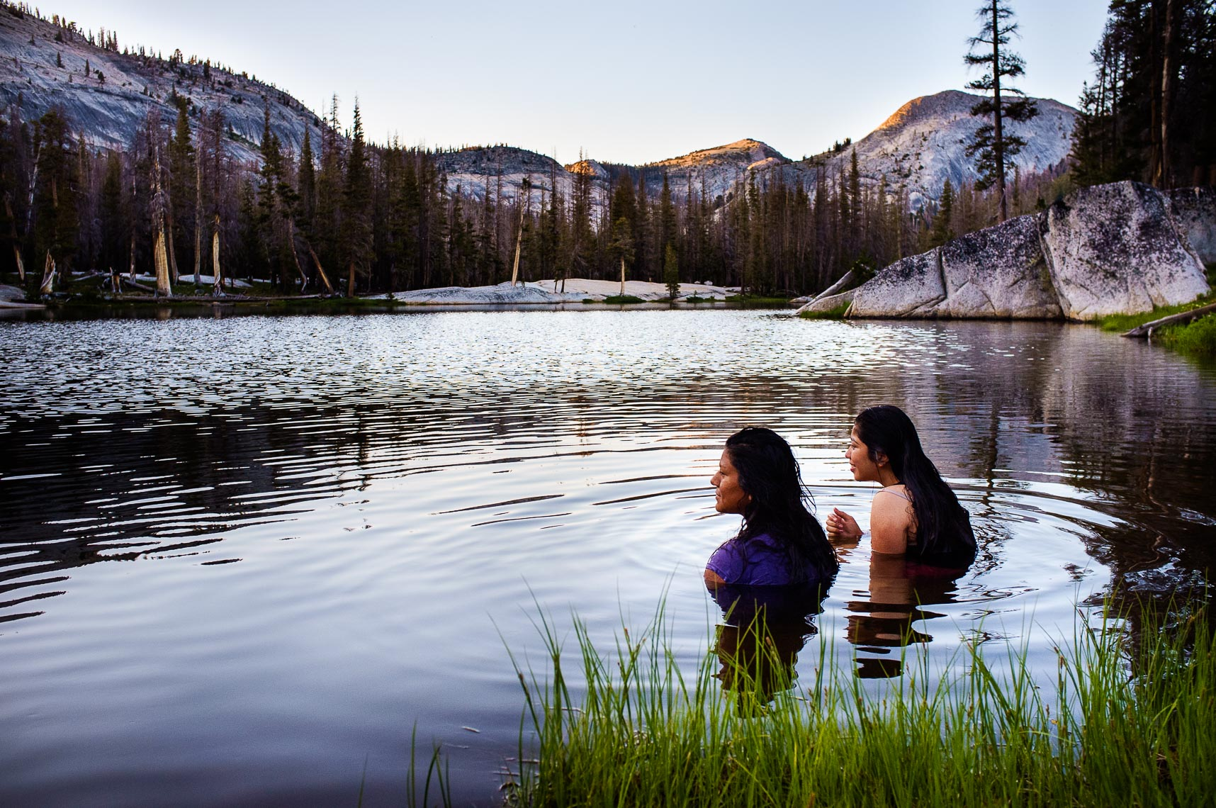patrick_cavan_brown_woods_project_yosemite_camping_hiking_backpacking-4324