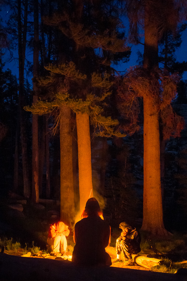patrick_cavan_brown_woods_project_yosemite_camping_hiking_backpacking-4357