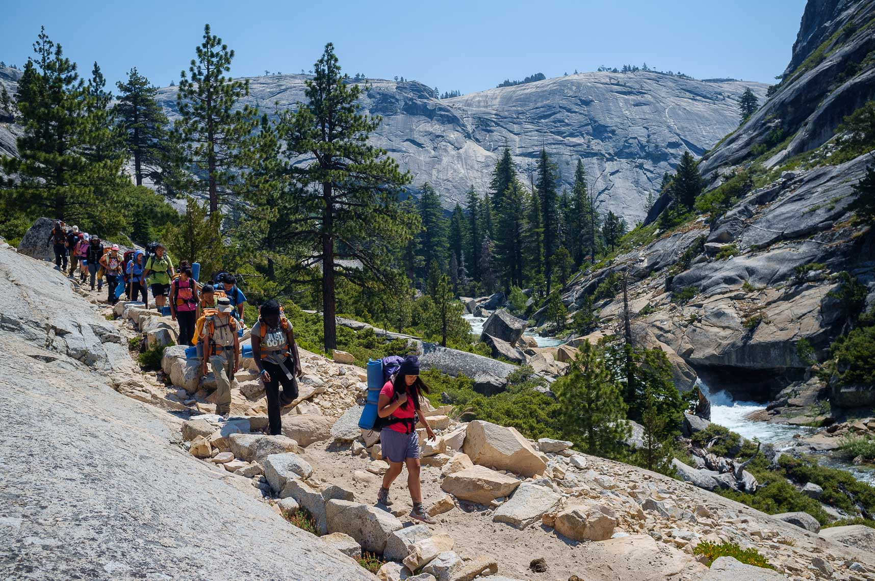patrick_cavan_brown_woods_project_yosemite_camping_hiking_backpacking-4818