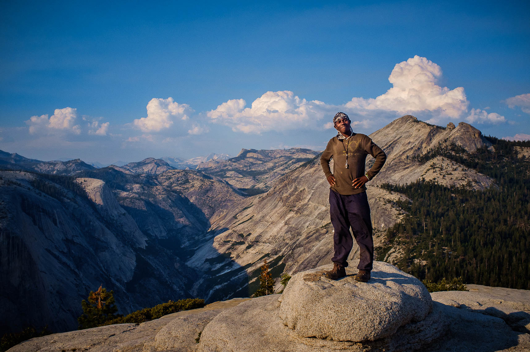 patrick_cavan_brown_woods_project_yosemite_camping_hiking_backpacking-4882copy