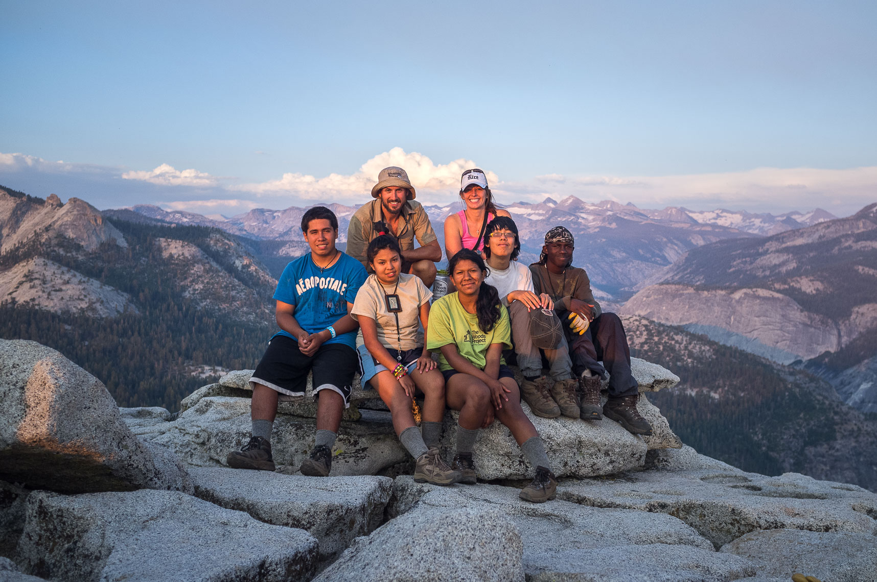 patrick_cavan_brown_woods_project_yosemite_camping_hiking_backpacking-4964